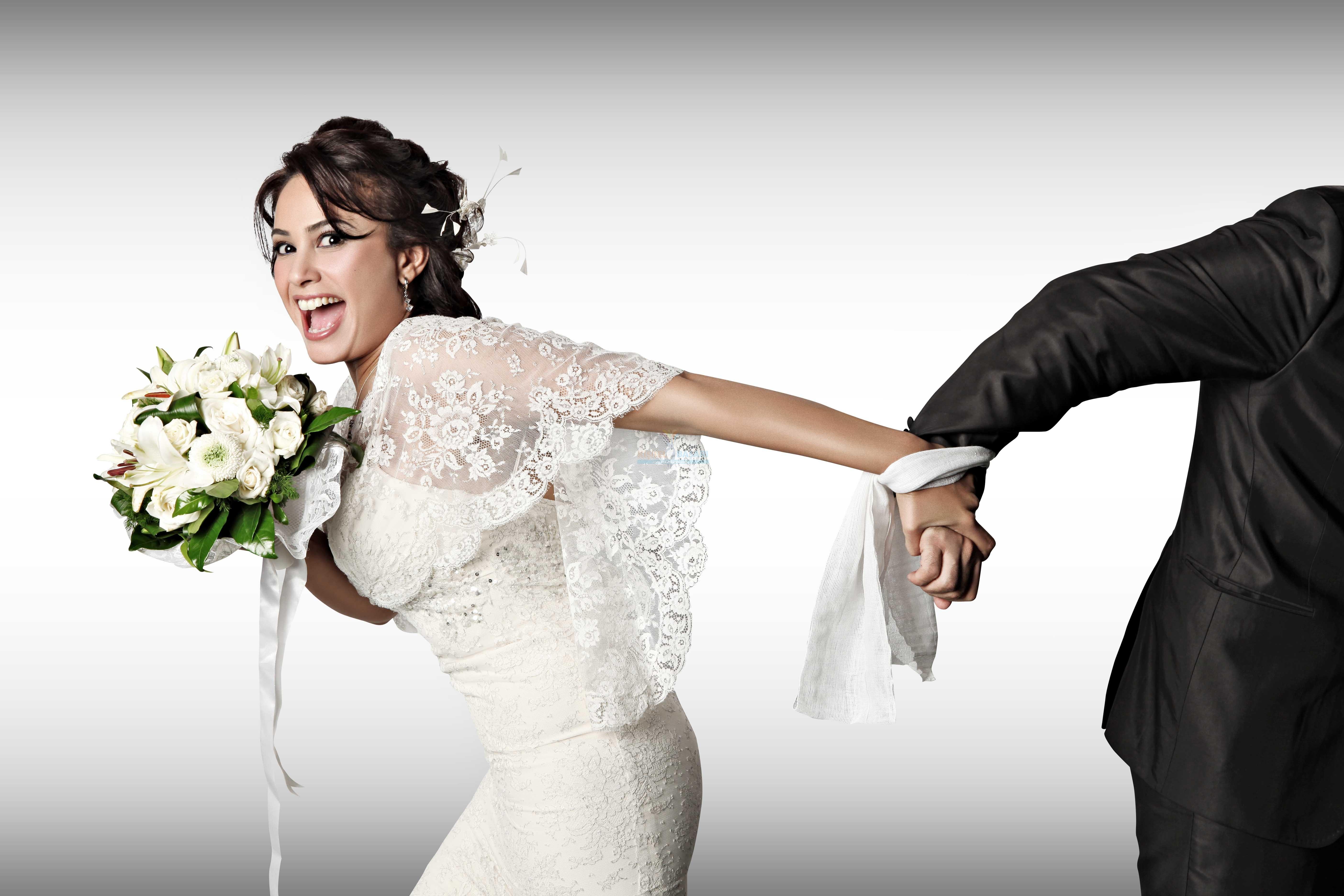 Evliliği daha kalıcı hale getirmek için ipuçları