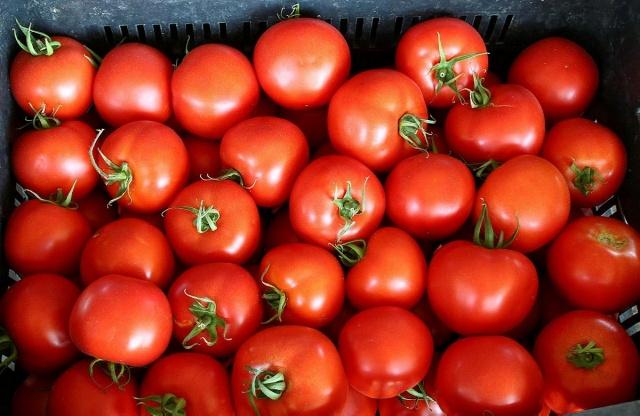 INSIDER'a konuşan beslenme uzmanı Dr. Lisa Young'a göre, bu meyve ve sebzelerin kilo aldırmamasının sebepleri şunlar: Yapılarının önemli bir kısmı sudur.  Kalorileri düşüktür.  Kolayca doymanızı ve tok kalmanızı sağlayan lifler içerirler.