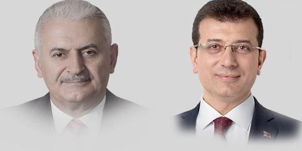 Konsensus Araştırma Başkanı Murat Sarı, YSK'nın İstanbul seçimlerinin yenilenmesi kararının öncesinde bir anket çalışması yaptıklarını söyledi. 21-22 Nisan tarihlerinde yapılan ankette Ekrem İmamoğlu yüzde 2 farkla önde görünüyor.