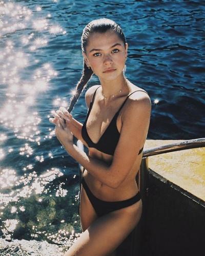 Lisa Ruocco