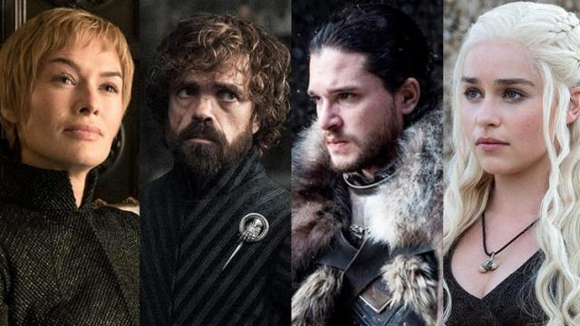 Uzun bir aradan sonra nihayet 14 Nisan günü final sezonu ile izleyici ile buluşan Game of Thrones hem sevinci hem hüznü bir arada yaşatıyor. Çıktığı günden bu yana gerek kurgusuyla gerek karakterleri ile gönüllere taht kuran dizide siz olsaydınız burcunuza göre hangi karakter olurdunuz merak ediyorsanız bu yazımıza göz atmanızı tavsiye ederiz...