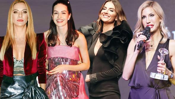 Patırtı Fashion TV Moda Ödülleri töreni, önceki akşam İstanbul Bomonti Hilton Hotel'de düzenlendi. Patirti.com ana sponsorluğunda gerçekleşen gecenin sunuculuğunu Öykü Serter üstlendi.  Patırtı Fashion TV Moda Ödülleri töreni, moda, sanat ve cemiyet hayatının ünlülerini buluşturdu. Organizasyonda bu sene Monik İpekel'in kurucusu, Revna Demirören'in başkanı olduğu Hayat Paylaşım ve Dayanışma Derneği işbirliğiyle özel bir sosyal sorumluluk projesine de imza atıldı; moda tasarımı ve teknolojileri, modelistlik, stilistlik, güzellik uzmanlığı, kuaförlük ve makyaj üzerine eğitim almak isteyen, önceliğin şehit ve gazi ailelerinin çocuklarına verildiği 100 kişi burs hakkı kazandı. Gecede ünlü modacılar Ertan Kayıtken & Yüksel Ak, Emre Erdemoğlu ve Louren'in koleksiyonlarının tanıtıldığı defileler de düzenlendi.
