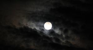 Ay tutulmasında neler yapılmalı?