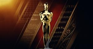 92. Oscar 2020 Ödülleri sahiplerini buldu