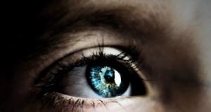 Kuru göz hastalığı ve tedavisi