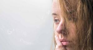 Stres ve kaygıyı azaltan besinler