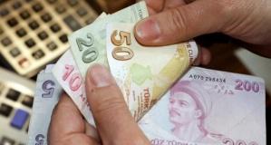 SSK, Bağ-Kur ve Bağ-Kur Tarım emeklilerinin 2018 Temmuz zamlı maaşları