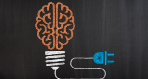 Beyninizi Eritme Garantili 5 Bilimsel Teori