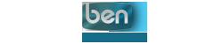 Ben Haber - Ege ve İzmir Haberleri, Güncel Haberler