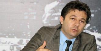 İzmir Cimnastikte Olimpik Merkez Olacak