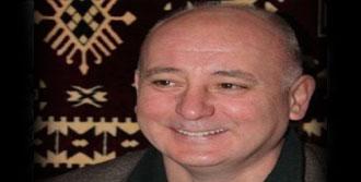 Bursa'da Çirkin Saldırı
