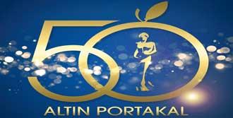 Altın Portakal'da Jüri Belirlendi