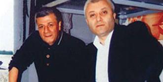 Balbay ve Özkan'a Men Cezası