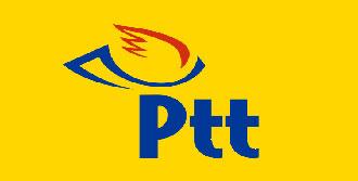 Bayram Tebriği PTT'den
