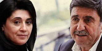 HDP'li 6 Vekil İfade Verecek