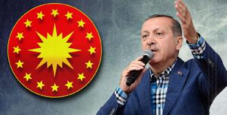 Erdoğan'dan AB'ye ve Suriye Rejimine Tepki