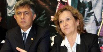 'Bu Ölümler Türkiye'nin Bölünmesi Anlamına Gelir'