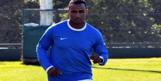 Ali Zituni, Süper Lig'den Amatör Lige