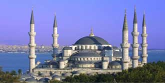 Türkiye Dindarlıkta 24. Çıktı