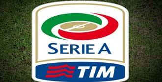 Serie A'da Neler Oldu?