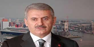 '2013 Yatırım Yılı Olacak'