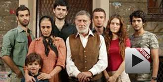 Ahmet Kaya Kayıp Şehirde