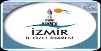 İzmir'de Türban Krizi