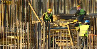 Deprem Yalıtımlı Hastaneler Geliyor