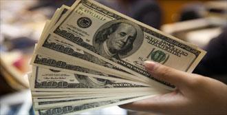 Dolar Fiyatları Rekor Kırdı