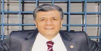 Balbay Şanlı'yı Yazdı: İzmir'de Taklit