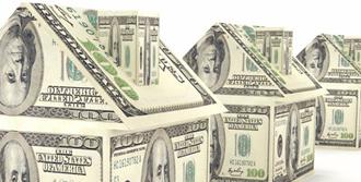 Mortgage'da Büyüme Lideriyiz