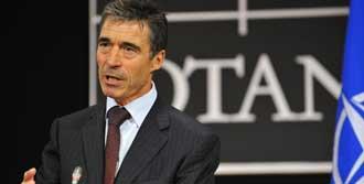 NATO: Aptalca Fikirlerle...