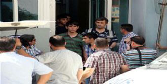 İzmir'de Dev 'Zehir' Operasyonu!
