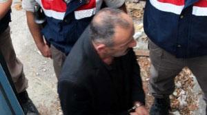 Kaçak Ocak Sahibi 15 Yıl Hapisle Yargılanıyor