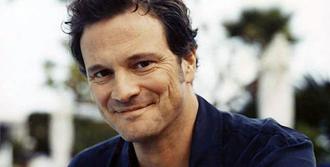 Colin Firth: 'Ferzan Özpetek'in Filminde Oynamak İstiyorum'
