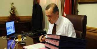 İzmir Raporu Neler İçeriyor?