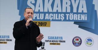'Türkiye Gibi Bir Dostunu Kaybettin'