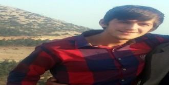 10 Gündür Kayıp Gencin, Denizde Cesedi Bulundu
