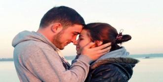 10 Günlük Evli Genç Öldü