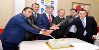 Personel Asgari Ücretli