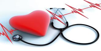 Kalp Sağlığı İçin Spor