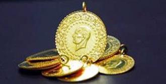 Altının Gramı 100 TL'yi Geçti