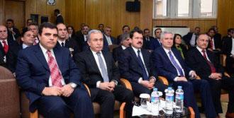 'Türkiye'de 1 Milyon 350 Bin Kişi Uyuşturucu Kullanıyor'