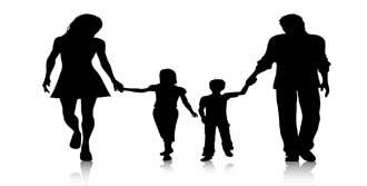 Yeni Bir 'Aile Vergisi' Söz Konusu Değil
