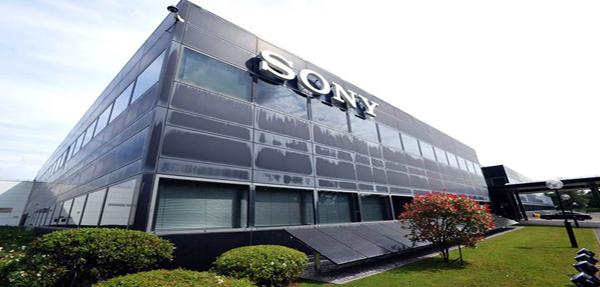 Sony, Pil Bölümünü Satmaya Hazırlanıyor