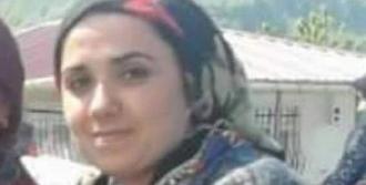 Hareket Eden Minibüsten Atlayan Kadın Öldü