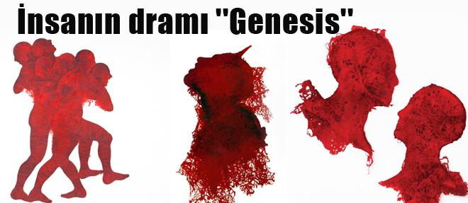 'Genesis'