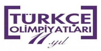 Ankara'dan Start Alacak