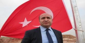 111 Bin 184 Suriyeli Kobani'ye Döndü