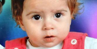 Zeynep Bebek İhmalden mi Öldü?